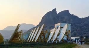India_One_Solar_Thermal_Power_Plant_-_India_-_Brahma_Kumaris_14